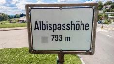 Albis-Passhöhe-06