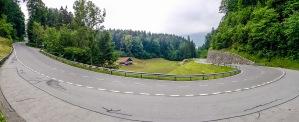 Brünig-09