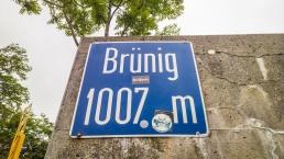 Brünig-11
