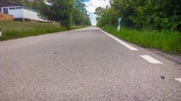 Buchenegg-06