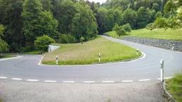 Buchenegg-14