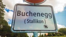 Buchenegg-Passhöhe-07