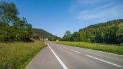 Buerersteig-01