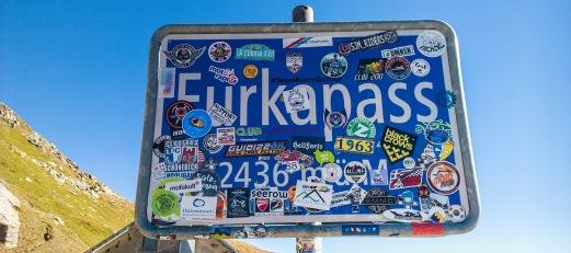 Furka-38