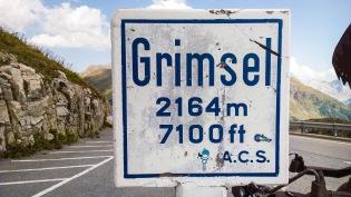 Grimsel 10