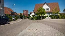 Heitersberg-1