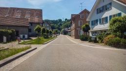 Heitersberg-2