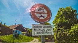 Heitersberg-Passhöhe-10