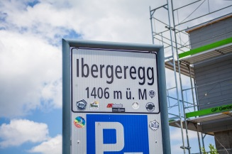 Ibergeregg-20