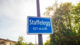 Staffelegg-Passhöhe-07