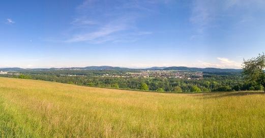 Aarau---Umiken-05