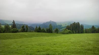 Glaubenberg-06