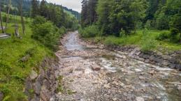 Glaubenberg-09