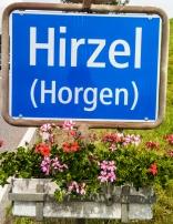 Hirzel-08