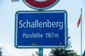Schallenberg 20