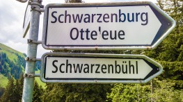 Schwarzenbühl-01