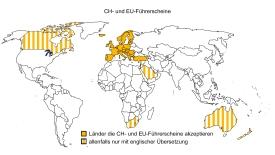 CH--und-EU-Führerscheine-a