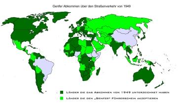 Genfer-Abkommen-über-den-Straßenverkehr-von-1949