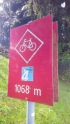 Schoenau-Passhoehe