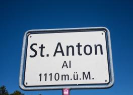 St.-Anton-12