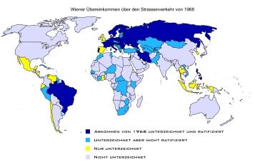 Wiener-Übereinkommen-über-den-Strassenverkehr-von-1968