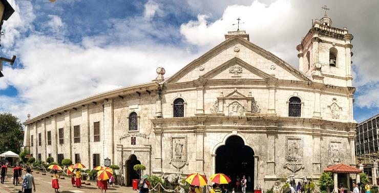 Basilica-del-Santo-Niño-02