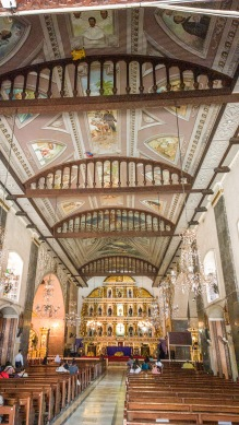 Basilica-del-Santo-Niño-03