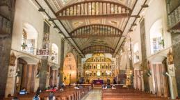 Basilica-del-Santo-Niño-04