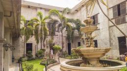 Basilica-del-Santo-Niño-06