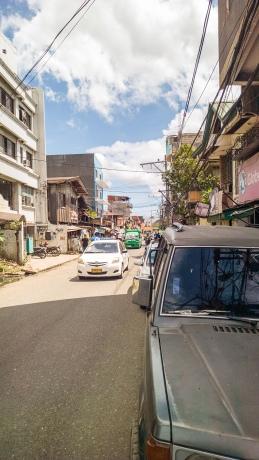 Cebu-City-01