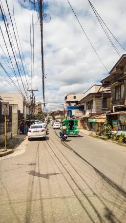 Cebu-City-02