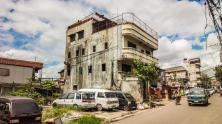 Cebu-City-03