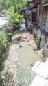 Cebu-City-04