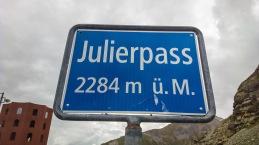 Julier-13