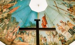 Magellan-Kreuz-Cebu-City-04