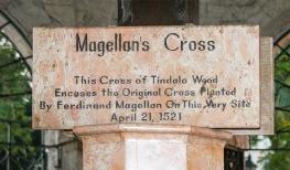 Magellan-Kreuz-Cebu-City-05