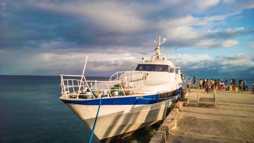 Oceanjet-Cebu-Camotes 01