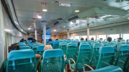 Oceanjet-Cebu-Camotes-03