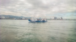 Oceanjet-Cebu-Camotes-04
