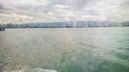 Oceanjet-Cebu-Camotes-05