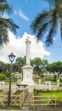 Plaza-de-Independencia-National-Park-02