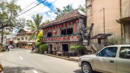 Yap Sandiego Ancestral House-03