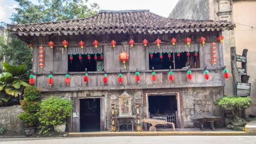Yap Sandiego Ancestral House-04