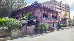 Yap Sandiego Ancestral House-05
