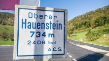 oberer-Hauenstein-13
