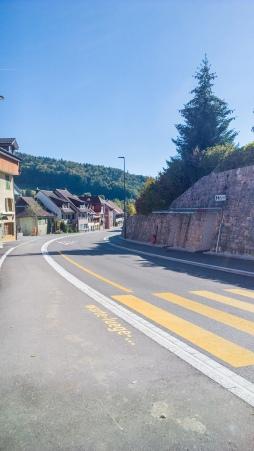 oberer-Hauenstein-16