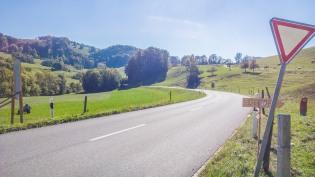 oberer-Hauenstein-18