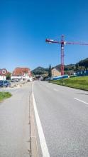 oberer-Hauenstein-24