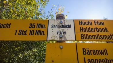 Santelhoechi-09