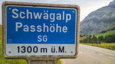 Schwaegalp-18